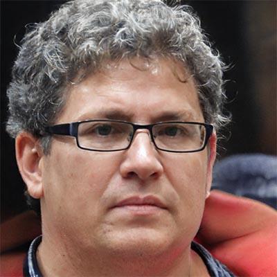 Марк Альбертович Клейнер - юрист сайта