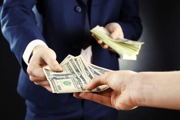Взыскание долга по расписке — советы юриста