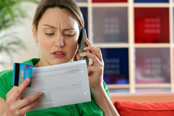 Нечем платить кредит — советы юристов, адвокатов