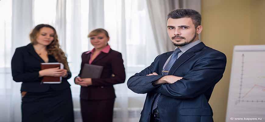 Стоимость услуг адвоката и юриста
