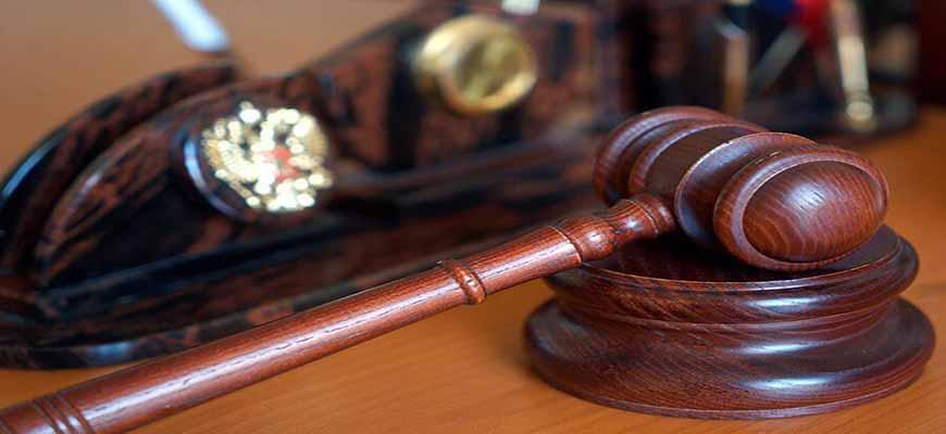 Заявление об исправлении описки в решении суда, советы юристов