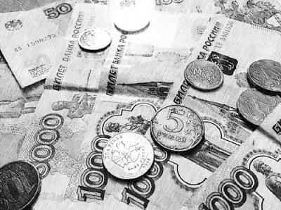 Налогообложение материальной помощи