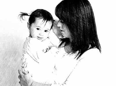 Порядок усыновления ребенка незамужней женщиной