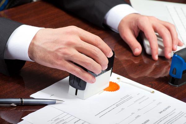 Договор дарения между ИП и физическим лицом