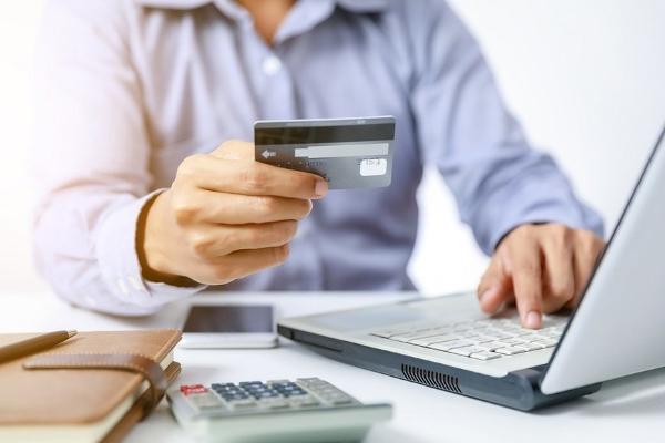 Кредиты покупателю в основном являются и срочными ссудами