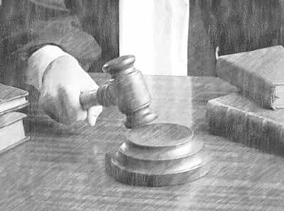 Если суд отказал во взыскании алиментов