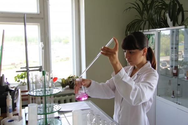 Документы подтверждающие качество и безопасность сырья готовой продукции