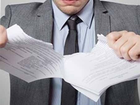 Завещание оспаривается или нет по закону