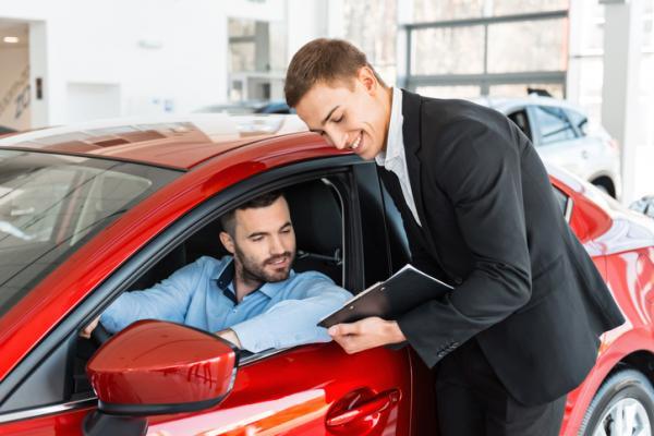 Образец договора аренды автомобиля с экипажем у физического лица