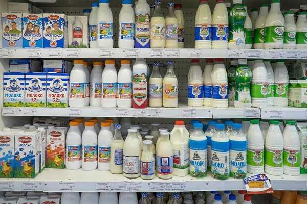 Договор на продажу молока