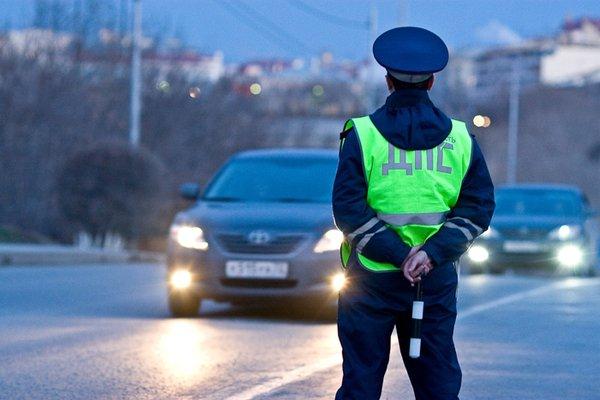 Запрос в ГИБДД о предоставлении сведений о владельце автомобиля