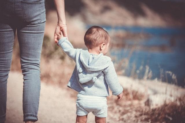 Оформление опеки над ребенком