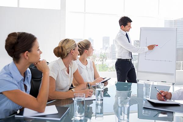 Соглашение на обучение работника за счет средств работодателя образец