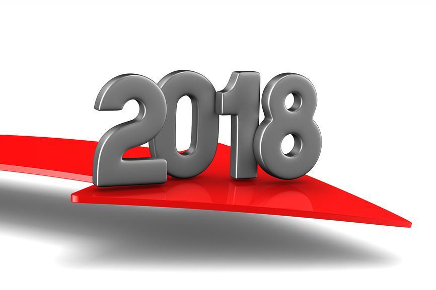 Упрощенка и енвд-2018: все изменения в таблице