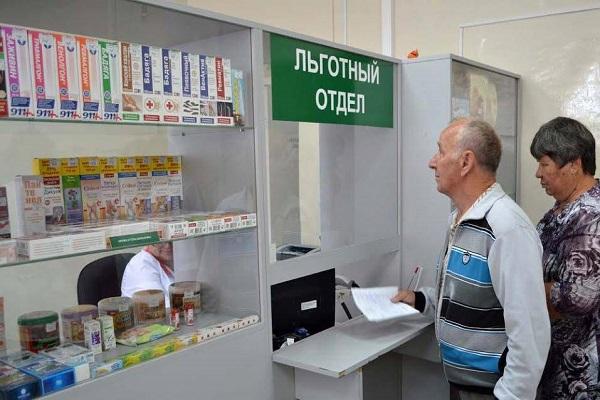Бесплатные лекарства при коронавирусе и лечении на дому в ...
