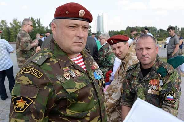Льготный кредит ветеранам боевых действий в Сбербанке