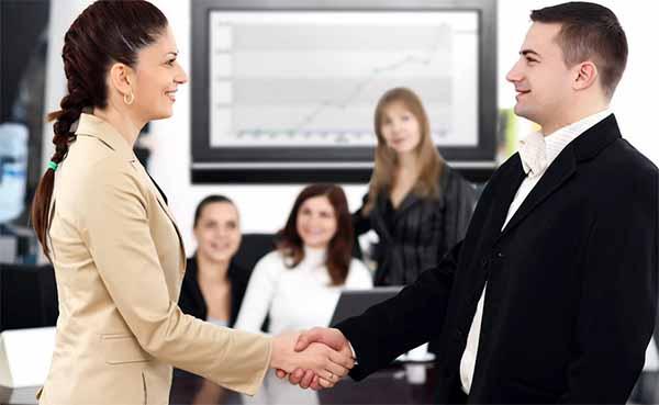 Образец трудового договора с продавцом 2 через 2