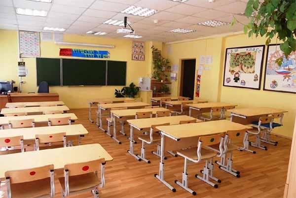 Заявление чтобы отпросить ребенка со школы - образец