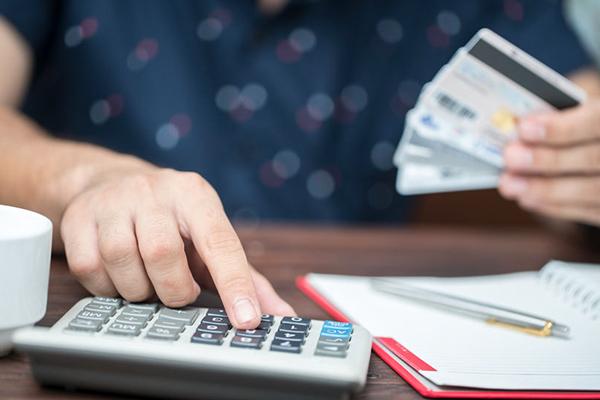 Как по фамилии узнать долги по кредитам?