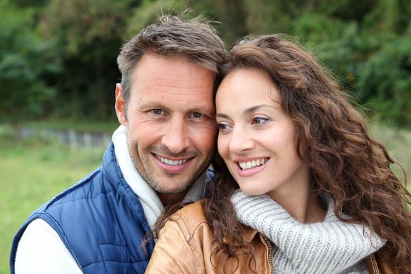 Право жены на наследство — помощь юриста