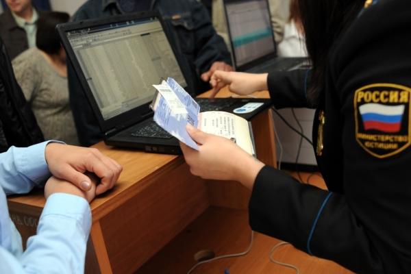 Выпускают ли за границу с долгами по кредиту?