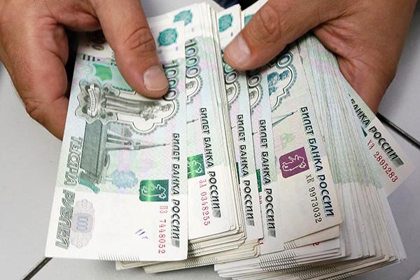 Деньги в долг без банка