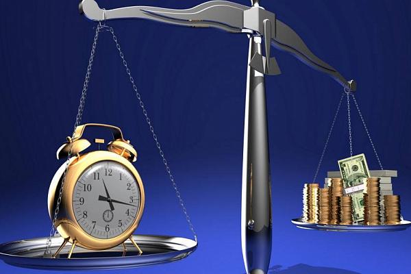 Имеют ли кредитные долги срок давности?