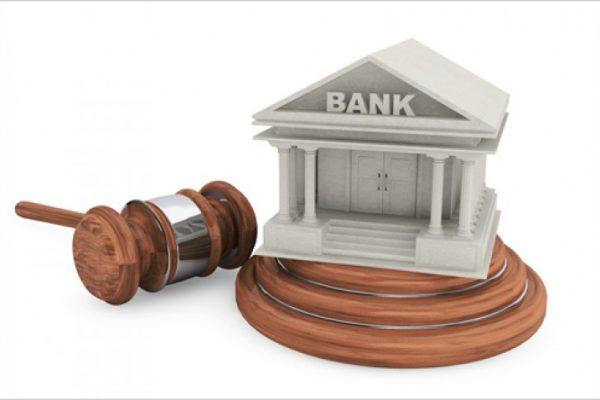 В какой суд подать иск на банк?