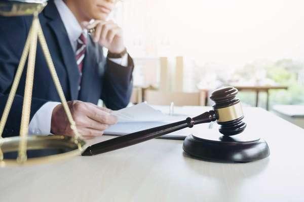 Что такое судебный приказ о взыскании долга по кредиту?
